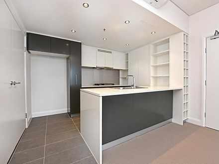 1607/63 Shoreline Drive, Rhodes 2138, NSW Apartment Photo