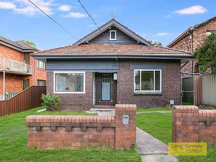 6 Cobden Street, Belmore 2192, NSW House Photo