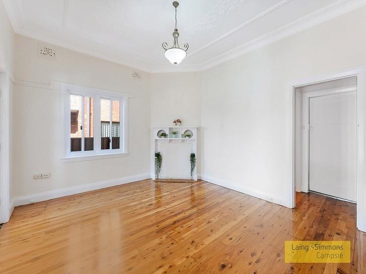 6 Cobden Street, Belmore 2192, NSW House Photo