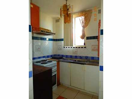 8 14 station rd kitchen  1618795407 thumbnail