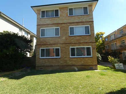 12/24 Chandos Street, Ashfield 2131, NSW Unit Photo