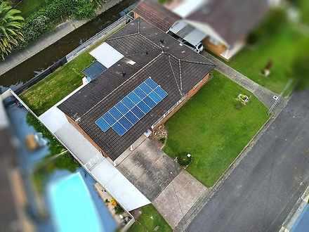 2 Ferndale Street, Killarney Vale 2261, NSW House Photo