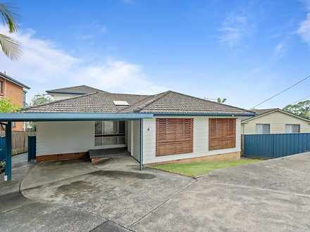 4 Colin Street, Berkeley Vale 2261, NSW House Photo