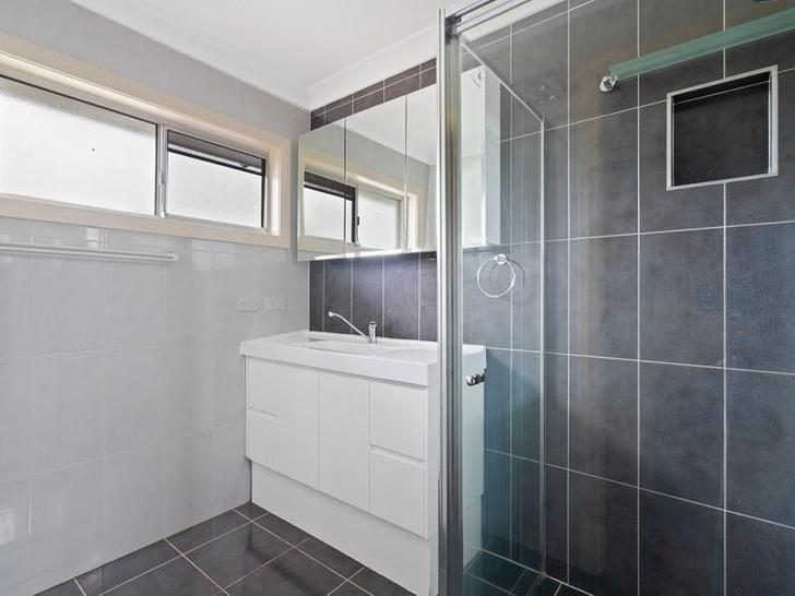 4 Colin Street, Berkeley Vale 2261, NSW House Photo