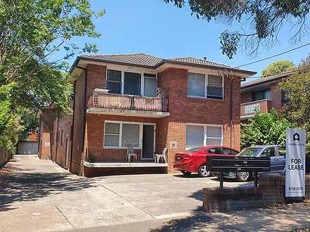 5/37 Chandos Street, Ashfield 2131, NSW Apartment Photo