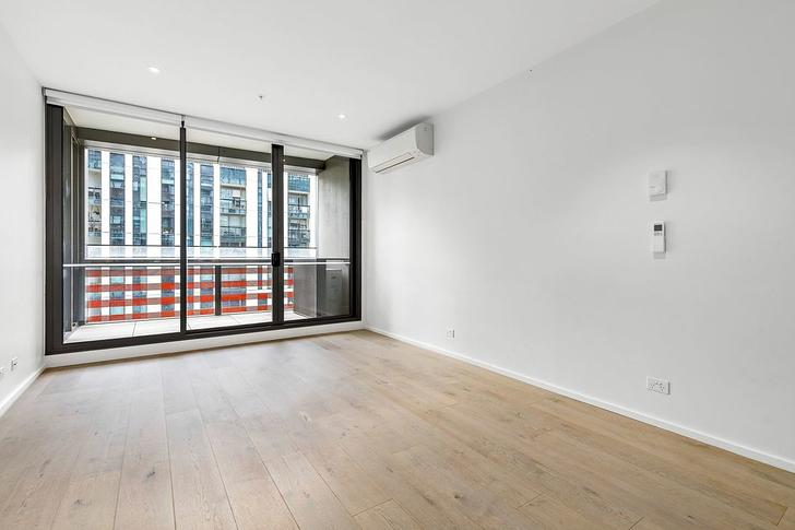 1301N/889 Collins Street, Docklands 3008, VIC Apartment Photo