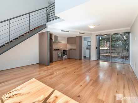 5/231 Cambridge Street, Wembley 6014, WA Apartment Photo