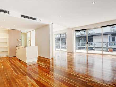 406/59 Coppin Street, Richmond 3121, VIC Apartment Photo