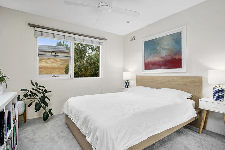 15/67 Foamcrest Avenue, Newport 2106, NSW Apartment Photo