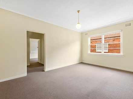 12/24 Balfour Road, Rose Bay 2029, NSW Apartment Photo
