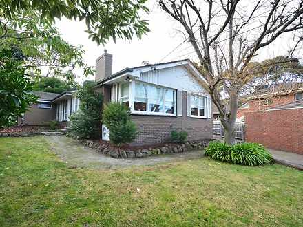 15 Dean Avenue, Mount Waverley 3149, VIC House Photo
