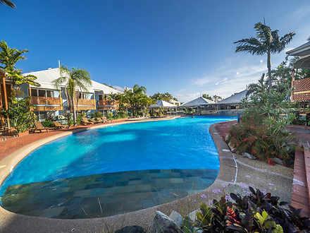 148 Dolphin Heads Resort, Dolphin Heads 4740, QLD Unit Photo