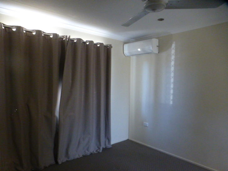 7/2-4 Brown Street, Dysart 4745, QLD Unit Photo