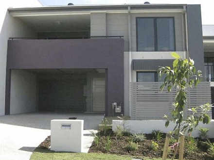 13 Hyde Avenue, Springfield Lakes 4300, QLD House Photo
