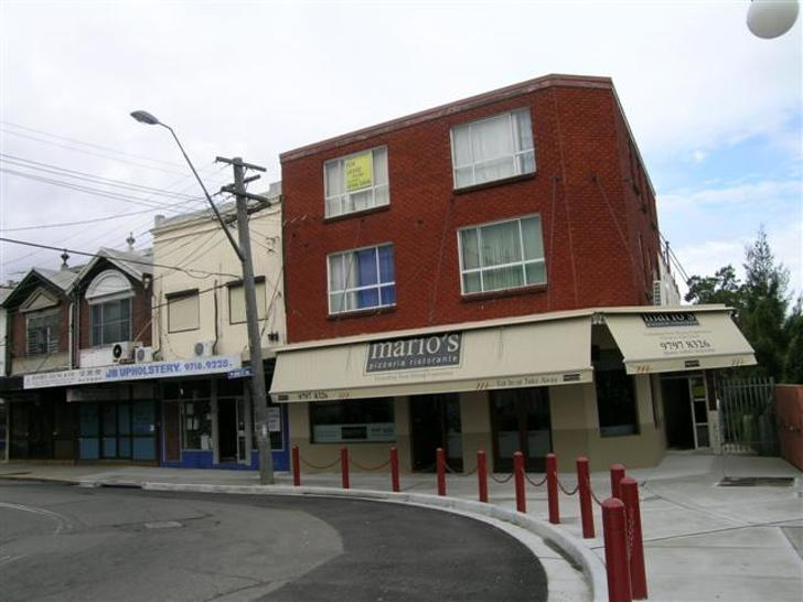 6/79 Edwin Street, Croydon 2132, NSW Unit Photo