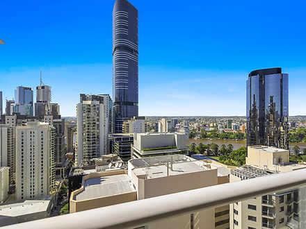 3302/21 Mary Street, Brisbane City 4000, QLD House Photo