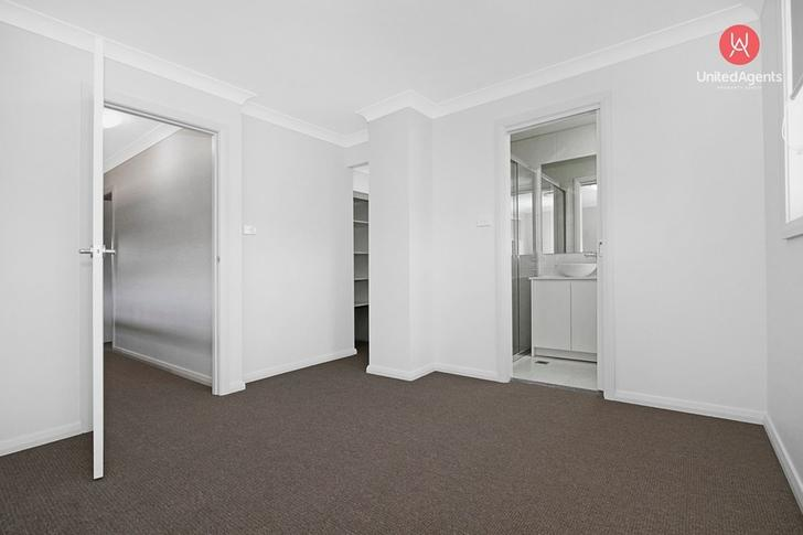 LOT 4 Hall Circuit, Middleton Grange 2171, NSW House Photo