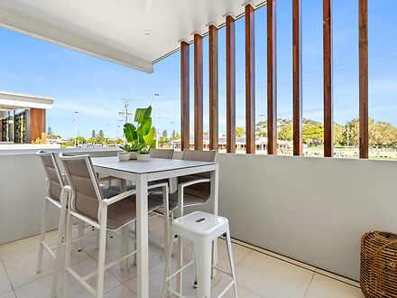 34 Allura Circuit, Coolum Beach 4573, QLD House Photo