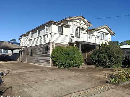 1/14A Normanby Street, Bundaberg 4670, QLD House Photo
