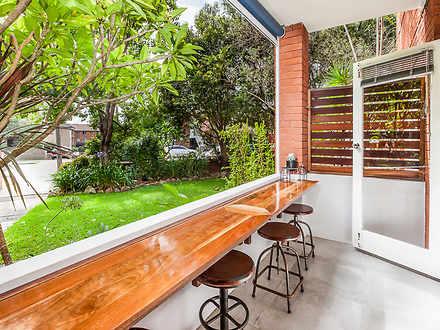 1/21-23 Croydon Street, Cronulla 2230, NSW Apartment Photo