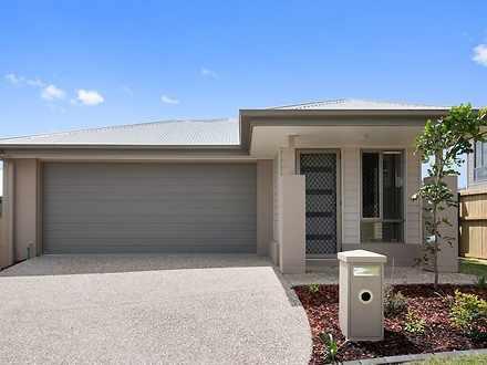 12 Egret Court, Redbank Plains 4301, QLD House Photo
