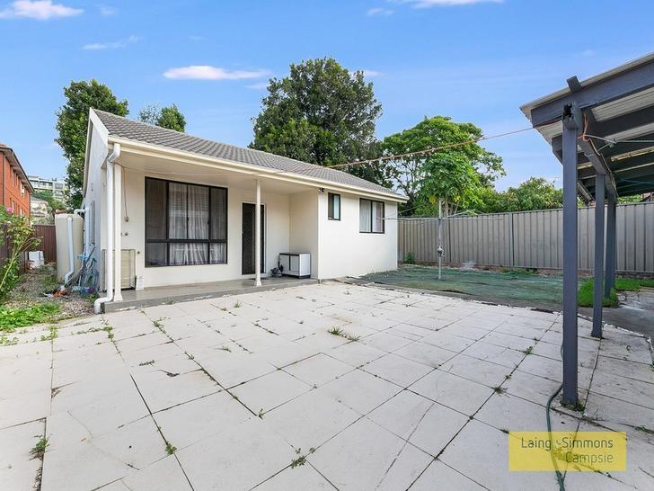 6A Cobden Street, Belmore 2192, NSW House Photo