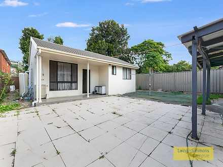 6A Cobden Street, Belmore 2192, NSW House Photo