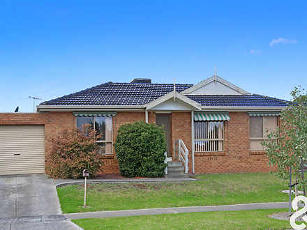 1/18 Bowman Drive, Mill Park 3082, VIC Unit Photo