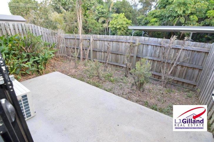 17/3 Jackson Street, Kallangur 4503, QLD House Photo