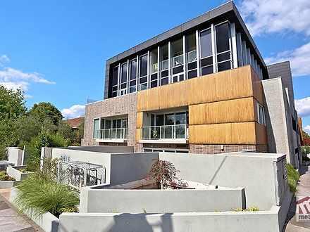 3/1062 Burke Road, Balwyn North 3104, VIC Apartment Photo