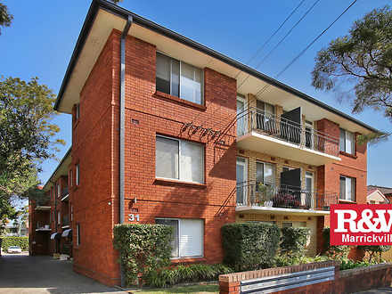 10/31 Dulwich Street, Dulwich Hill 2203, NSW Apartment Photo