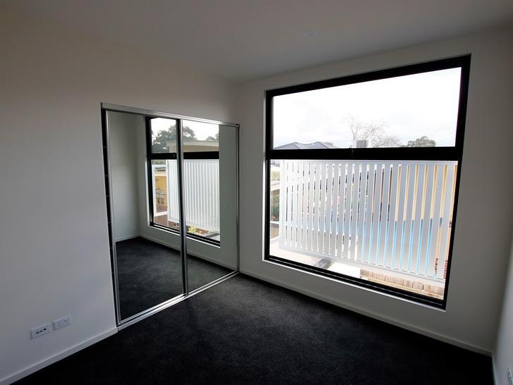 103/956 Doncaster Road, Doncaster East 3109, VIC Apartment Photo