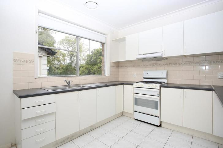 4/22 Highbury Grove, Kew 3101, VIC Apartment Photo