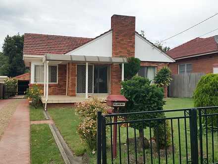 29 Madrers Avenue, Kogarah 2217, NSW House Photo