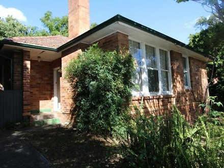 87 Balaclava Road, Eastwood 2122, NSW House Photo