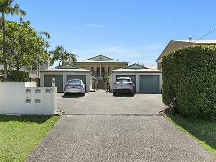 3/72 Anzac Avenue, Maroochydore 4558, QLD Unit Photo