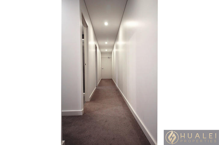 19/3A Byer Street, Enfield 2136, NSW Apartment Photo