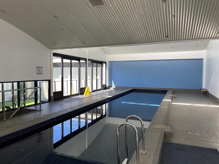 1708/250 Elizabeth Street, Melbourne 3000, VIC Apartment Photo