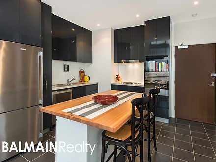 LEVEL 3/43 Terry Street, Rozelle 2039, NSW Apartment Photo