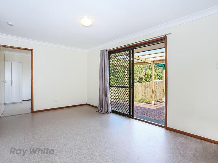 32 Princess Street, Mitchelton 4053, QLD House Photo