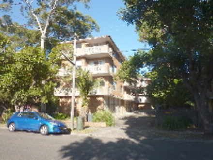 9/9 Cambridge Street, Penshurst 2222, NSW Unit Photo