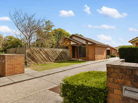 UNIT 4/579 High Street Road, Mount Waverley 3149, VIC Unit Photo