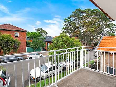 5/58A Harrow Road, Stanmore 2048, NSW Apartment Photo