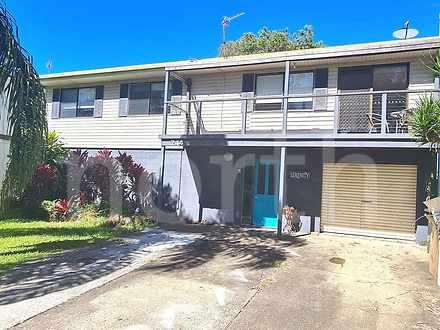 244 Kirkwood Road, Tweed Heads South 2486, NSW House Photo