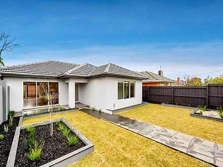 1/205 Wickham Road, Moorabbin 3189, VIC House Photo