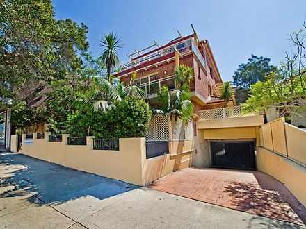 7/125 Glenayr Avenue, Bondi Beach 2026, NSW Apartment Photo