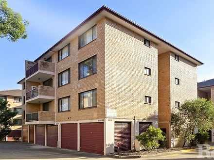 24/26 Mantaka Street, Blacktown 2148, NSW Unit Photo