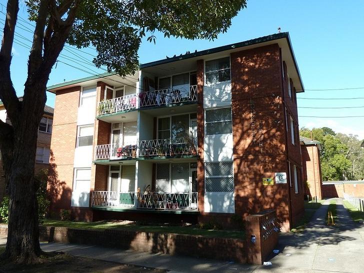 15/32 Russell Street, Strathfield 2135, NSW Unit Photo