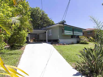 20 Riordan Street, Aspley 4034, QLD House Photo