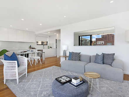 13/326 Arden Street, Coogee 2034, NSW Apartment Photo